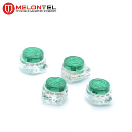 الصين UG / K5 3M Connectors 26 AWG Non Toxic Dermatologically Safe MT 3806 مصنع