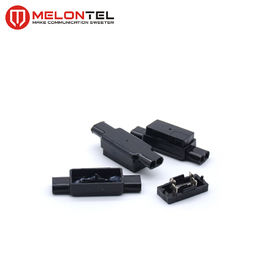 الصين UDW2 3M Connectors Female 19-16 AWG Terminal Block with Gel MT 3811 مصنع